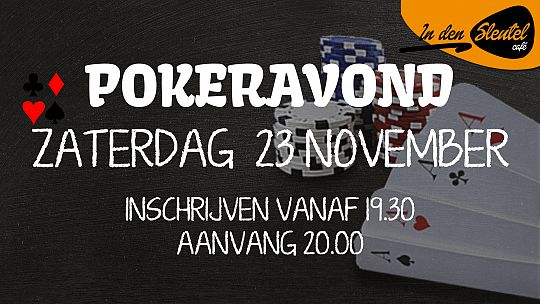 Evenement-fb-23-11-POKEREN-1565183046.jpg